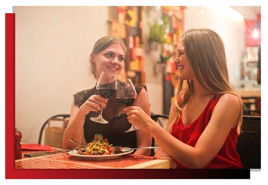 restaurants - Business Plans