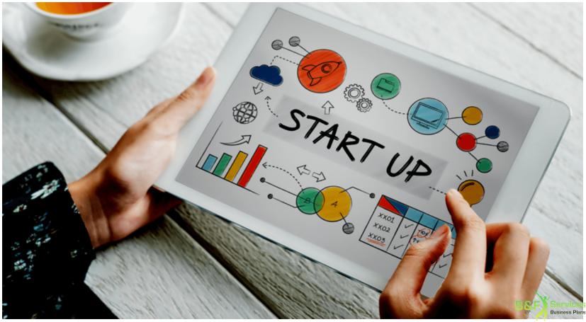 start-up-visa