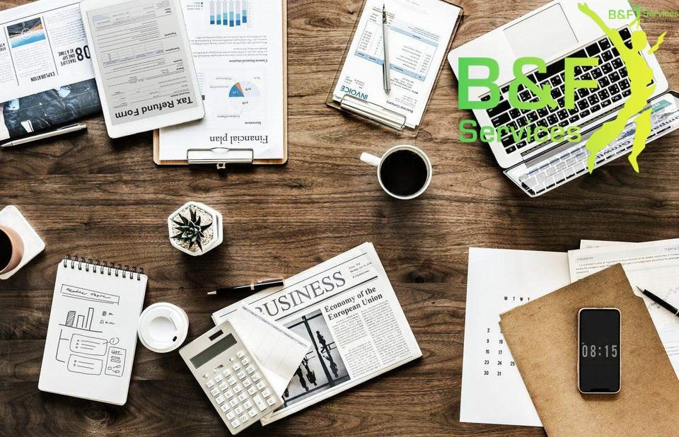 business plan writing : how to