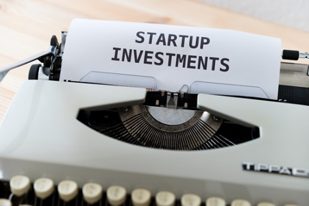 One key purpose of a business plan is to help secure investment