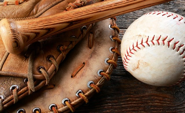 business-ideas-for-2019:-american-sports