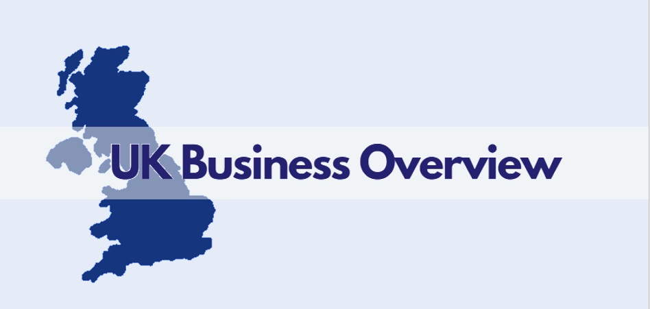 uk-business-overview