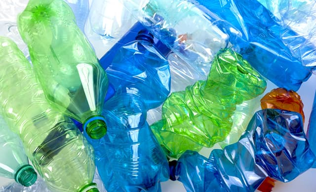 is-rethinking-plastic-a-good-business-idea?