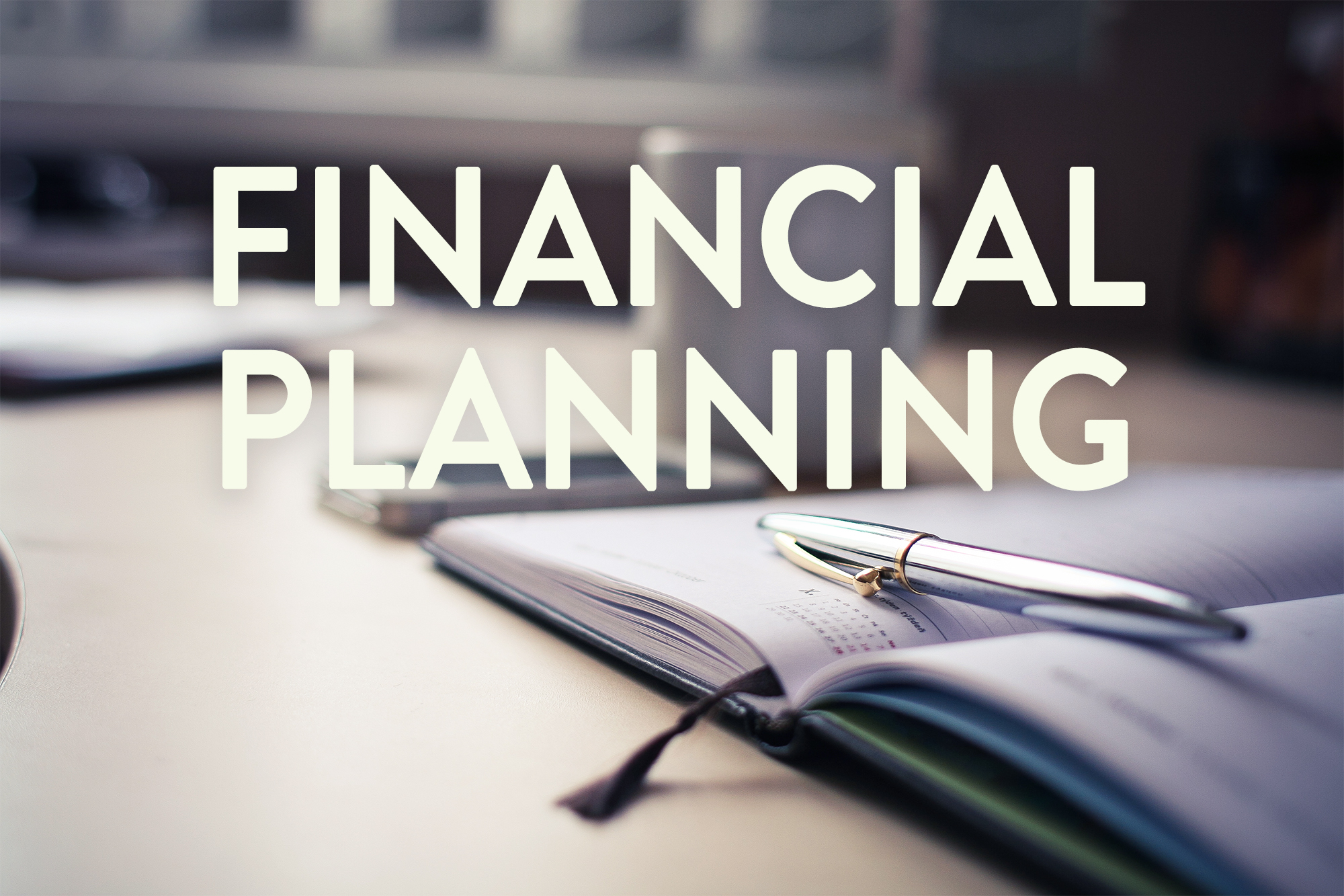 steps-of-financial-planning