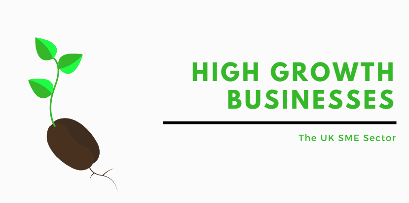 high-growth-businesses