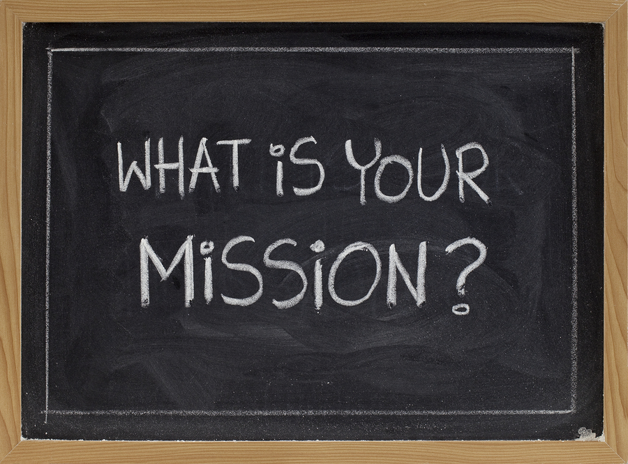 -basic-tips-in-writing-a-mission-statement