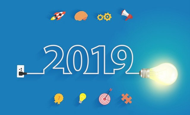 the-best-business-ideas-you-should-start-in-2019