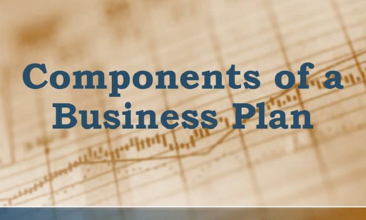 components-of-a-business-plan