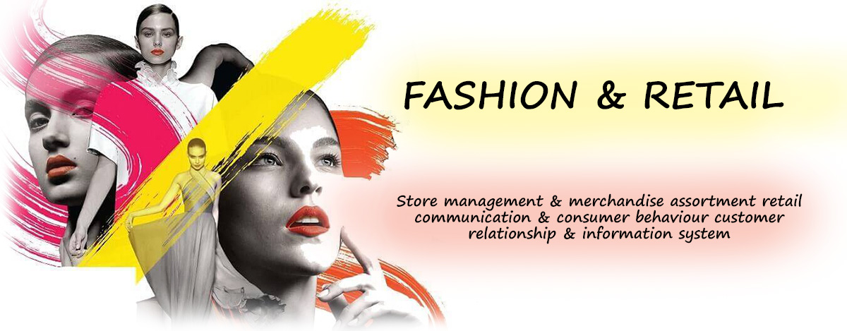 Fashion Retail Business Plan |B&F Services