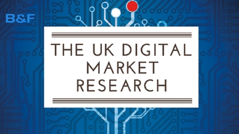 the-uk-digital-market-research