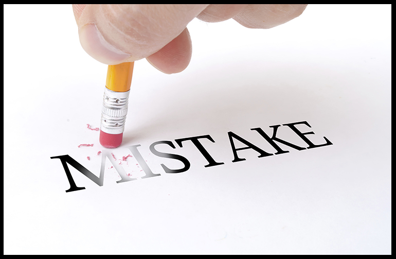 15-mistakes-to-avoid-when-starting-a-small-business-