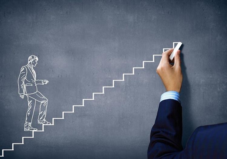 9-key-success-factors-of-a-small-business