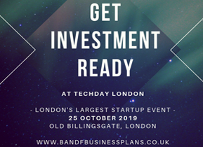 B&F Services to Exhibit at Tech Day London 2019
